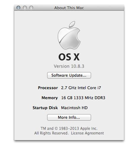 macbook pro ram upgrade 2013 macbook pro ram upgrade maks surguy s on innovation
