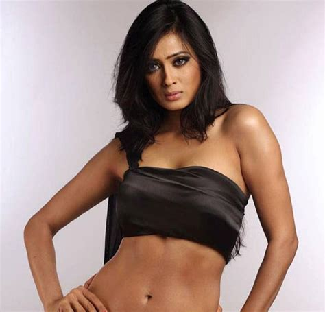actress name of entertainment movie 35 hottest and gorgeous actresses in indian television