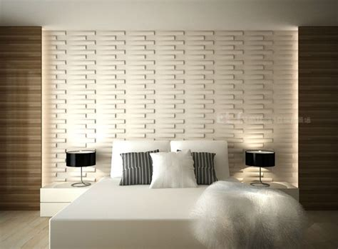 Luxury Window Treatment - luxury 3d board wall panels for living room buy 3d board wall panels luxury 3d board wall