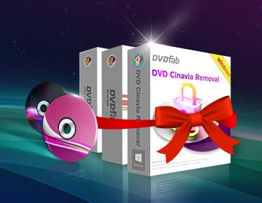 Dvdfab Giveaway - giveaway dvdfab dvd suite 10 for free net load