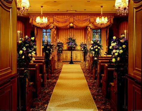 The Wedding Chapel at Bellagio   23 Photos & 12 Reviews