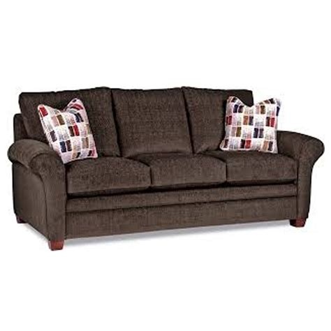 natalie sofa natalie sofa la z boy natalie queen sleeper sofa thesofa