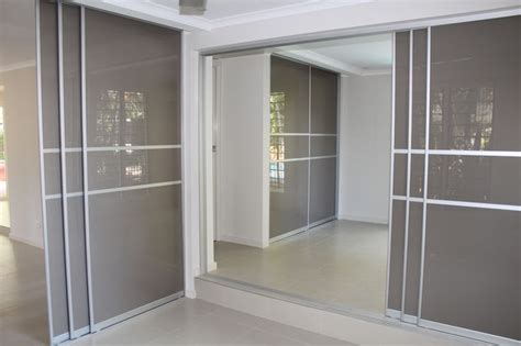 Interior Sliding Doors Ikea Interior Sliding Doors Ikea 15 Ways To Make More Out Of Less Interior Exterior Ideas