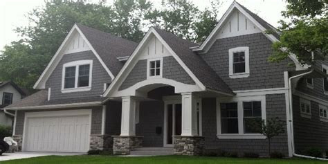 most popular exterior paint colors most popular exterior paint colors home design