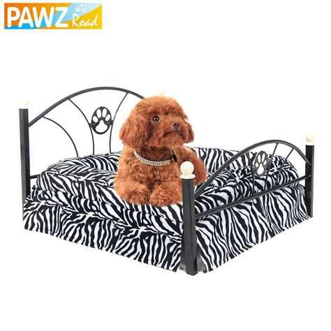 shipping a puppy free shipping luxury pet ᗑ bed bed for more soft experiences ᐂ puppy puppy