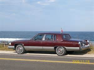 1992 Cadillac Brougham Cadillacs For Sale Browse Classic Cadillac Classified Ads