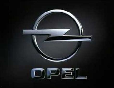 opel logo wallpaper free hd wallpaper logo symbols of cars quot opel quot