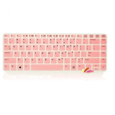 download layout skin hp leze silicone laptop keyboard cover skin protector for hp