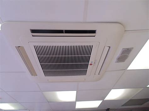 Ac Cassette Lg auction id 3474 lot number 4 lg ceiling air conditioner multi split ceiling cassette air