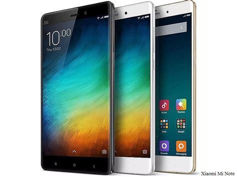 Kamera Belakang Xiaomi Redmi Note 3 Original New xiaomi mi note 2 tipped to sport snapdragon 823 soc 3d