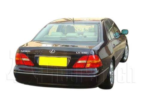 Lexus Engines For Sale by Rebuilt Lexus Ls430 Engines Ideal Engines Gearboxes