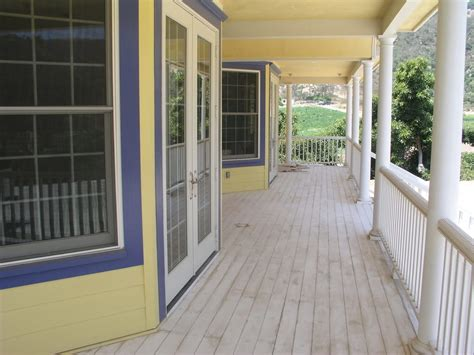floor outstanding wood porch flooring wood porch