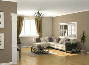 living room color november 2011