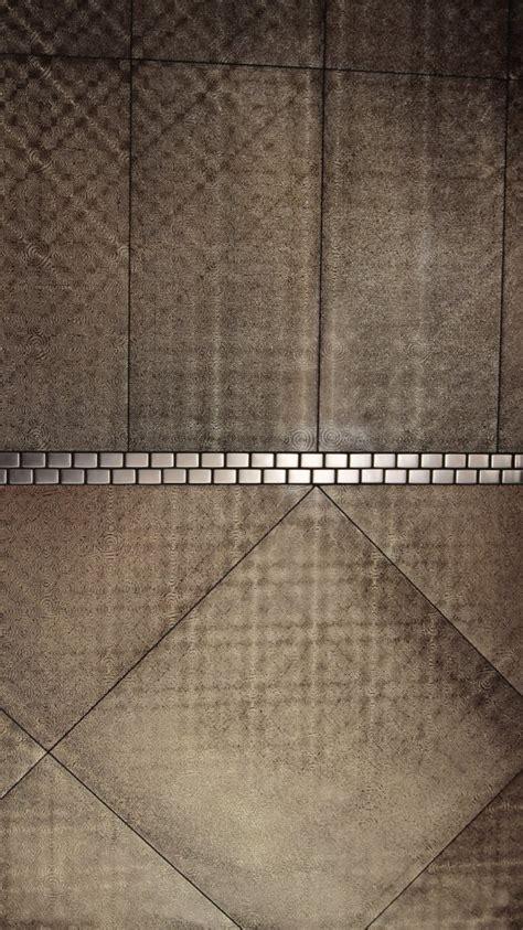 showroom brooklyn ceramic tiles new york ceramic tiles