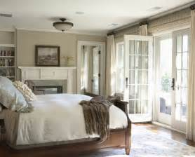 master bedroom doors french folding doors country master bedroom with fireplace master bedroom with fireplace and