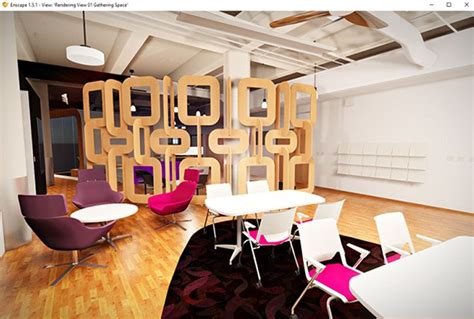 Learn Interior Decorating Free by Learn Interior Design Courses Recognised With Learn