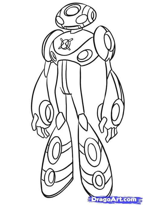 Ben 10 Ultimate Coloring Pages ben 10 ultimate coloring pages coloring home