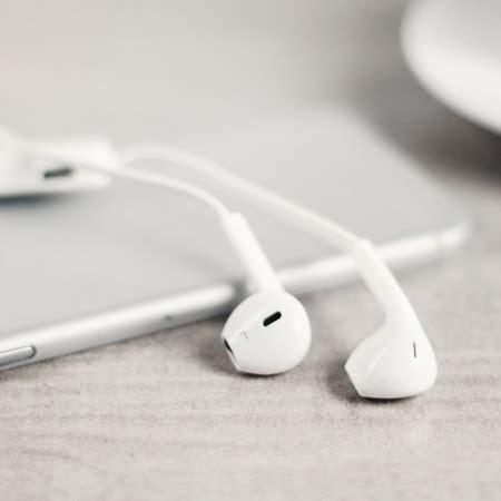 Headset Handfree Earphone Bluetooth Oppo Lp G5 n go bluetooth h 246 rlurar vit tv 229 pack recensioner mobilefun sverige