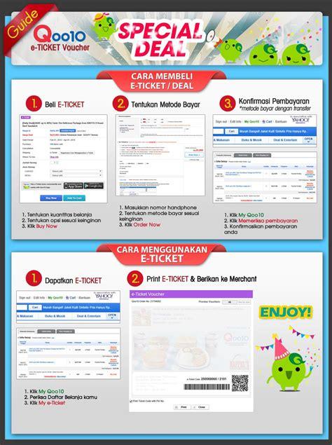 Kfc Value E Voucher Rp 100 000 buy voucher belanja elektronik indomaret deals for only