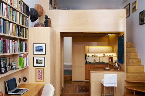 Interiors Of A Studio Apartment Furnituredekho | interiors of a studio apartment furnituredekho