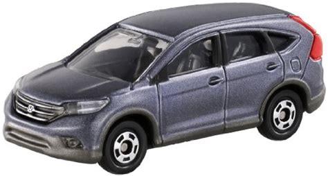 Honda Crv No 118 By Horekokohero compare price to diecast honda crv tragerlaw biz