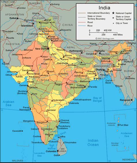 maps maps maps proprofs quiz