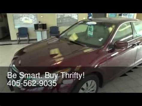 Cover Honda City Mobil Impreza Rk 098 us auto center bixby oklahoma used cars for sale in doovi