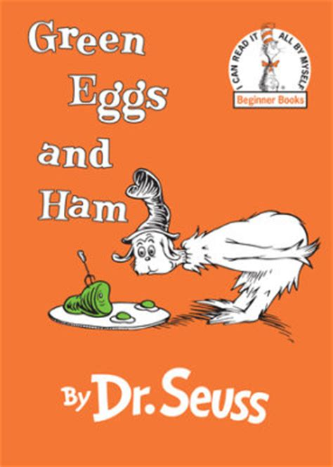 green eggs and ham pictures from the book green eggs and ham dr seuss books seussviller