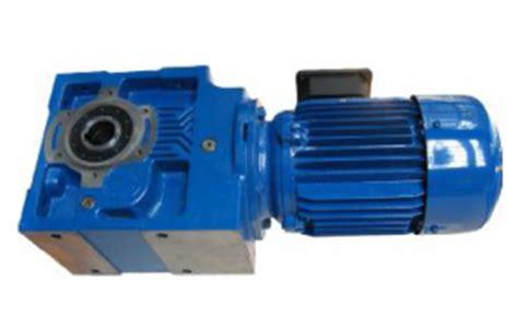 Cumpar Motor Electric 220v by Motoare Electrice Si Reductoare Preturi Si Oferta
