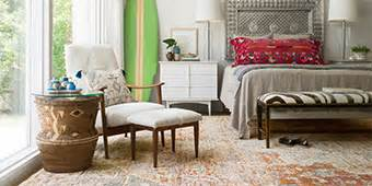 Elle Decor Giveaways - elle decor sweepstakes and giveaways enter now