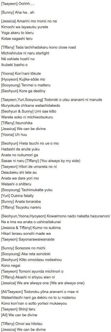 download mp3 barat yang sedih daftar lagu galau indonesia yang enak bursa lagu top mp3