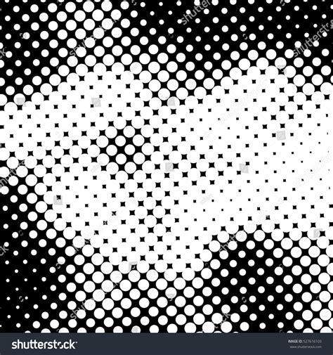 dot pattern effect halftone dots pattern halftone dotted grunge stock
