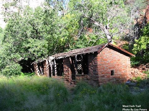 Sedona Cottages by 11 Best Images About Sedona Hikes West Fork Trial On