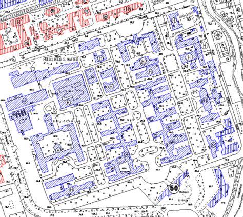 centro trapianti pavia universit 224 degli studi di pavia area servizi tecnici