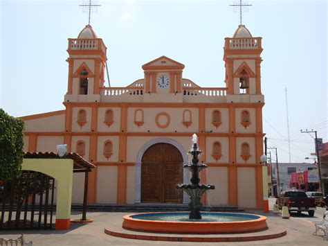 imagenes catolicas wikipedia file cunducacan iglesia jpg wikimedia commons