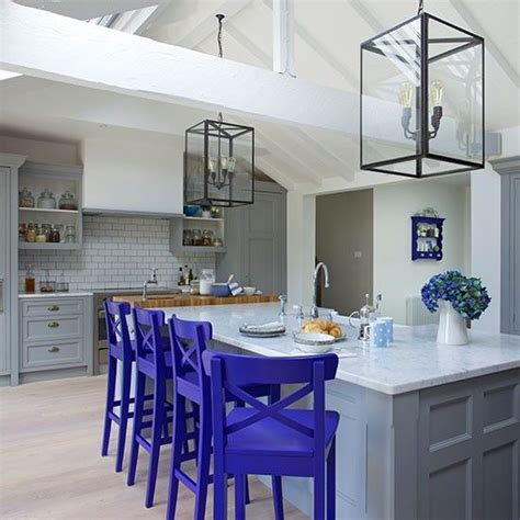 1000 ideas about bright kitchen colors on