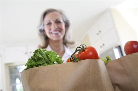 make way for the grocery delivery program hunger free