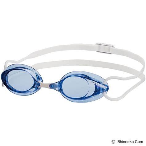 Harga Kacamata Renang Merk Swans jual swans kacamata renang sr 1n murah bhinneka
