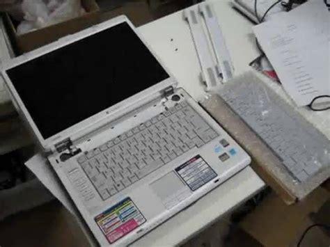 Keyboard Laptop Toshiba Dynabook laptop toshiba dynabook paax55alv no keyboard