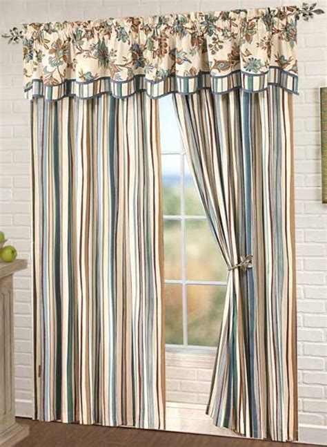 windows curtains design windows curtains design ideas 2011 photo gallery home
