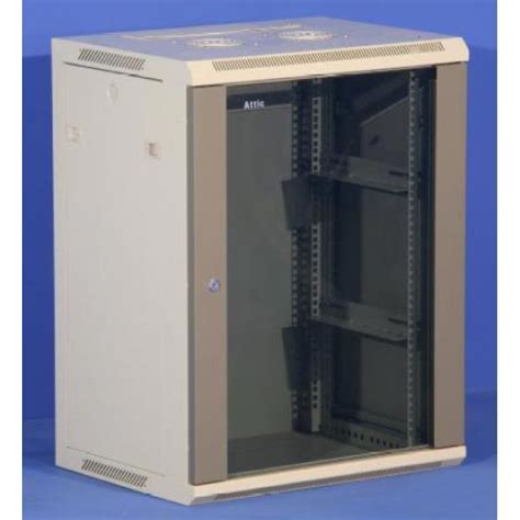 19 quot wall mount network cabinets 19 quot network cabinets