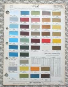 sherwin williams powder coat colors sherwin williams powder coat colors 2017 grasscloth