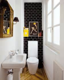 Decorating Ideas Downstairs Toilet 10 Fancy Toilet Decorating Ideas My Paradissi
