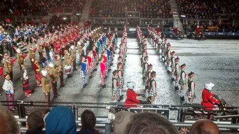 tattoo edinburgh reviews 2016 royal military tattoo picture of the royal