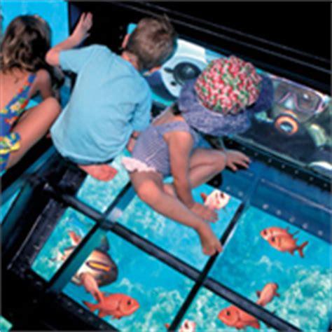 glass bottom boat tour grand bahama island bahamas glassbottom boat tours bahamas tour center