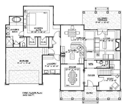 palena dining room house plans home plans plans 192 best home plans single