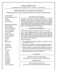 sle personal statement for resume resume personal statement sle 28 images 4 personal