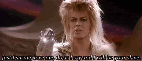 christina applegate zyla archetype quot you have no power over me quot the labyrinth fan theory