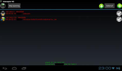 firesheep android перехват трафика wifi android софт