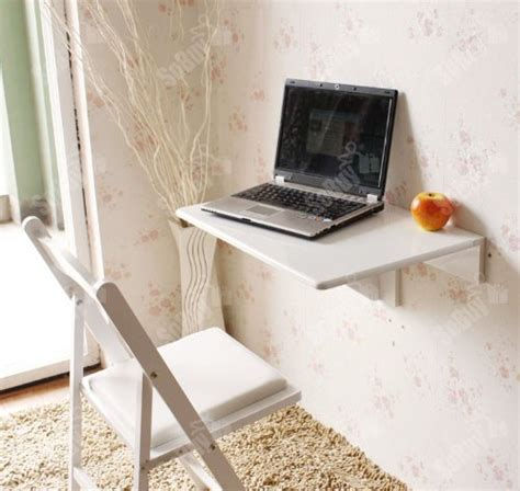 wall mounted drop kitchen table solid wood wall mounted drop leaf table folding kitchen